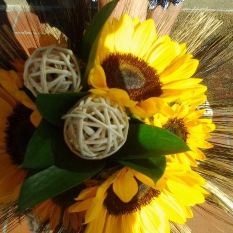 fiori-piante-servizi